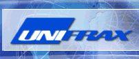 Unifrax India Limited