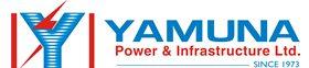 Yamuna Power