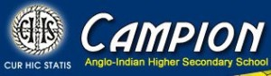 Campion School, Trichy