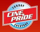 Cine Pride and Devi Multiplex