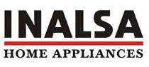 INALSA Appliances