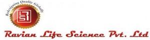 2014-01-20_16-48_Ravian Life Science