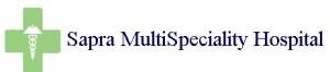 2014-01-21_15-44_Sapra MultiSpeciality