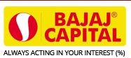 Bajaj Capital