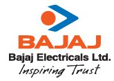 Bajaj Electricals Customer