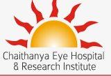 Chaithanya Eye Hospital