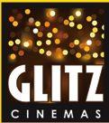 Glitz Cinema