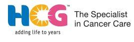 HCG Cancer Care