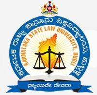 Karnataka State Law