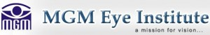 MGM Eye Institute