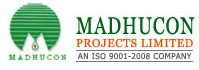 Madhucon Projects Limited