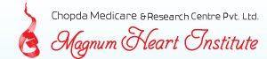 Magnum Heart Institute (MHI