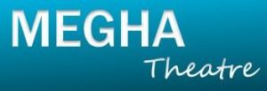 Megha Theatre Online booking