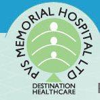 PVS MEMORIAL HOSPITAL