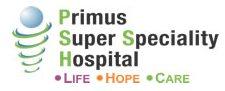 Primus Super Speciality