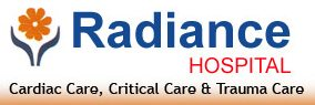 Radiance Hospital