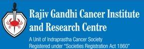Rajiv Ghandi Cancer Institute