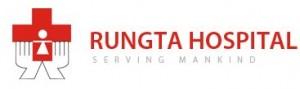 Rungta Hospital-Best Private