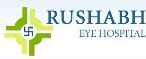 Rushabh Eye Hospital & Laser