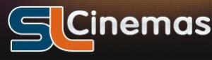 SL Cinemas Trivandrum Kerala