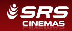 SRS Cinemas