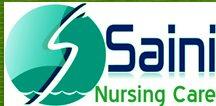 Saini Nursing Care ,Gurgaon