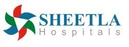 Sheetla Hospital
