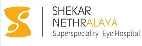 Shekar