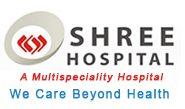 Shree Hospital & Diagnostc