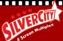 Silvercity Multiplex