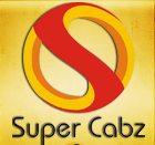 Super Cabz