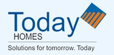 Today Homes