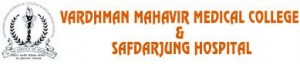 Vardhman Mahavir Medical