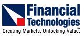 Financial Technologies