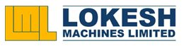 LOKESH MACHINES LIMITED