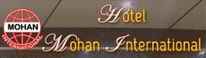 Mohan International