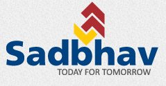 Sadbhav Group