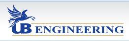 UB Engineering