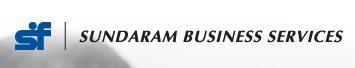 business service